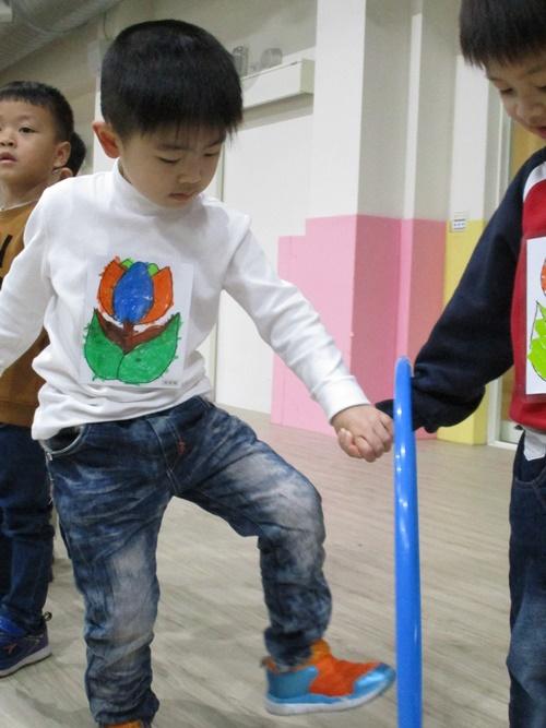 0122中班聯合運動會I (91)-026