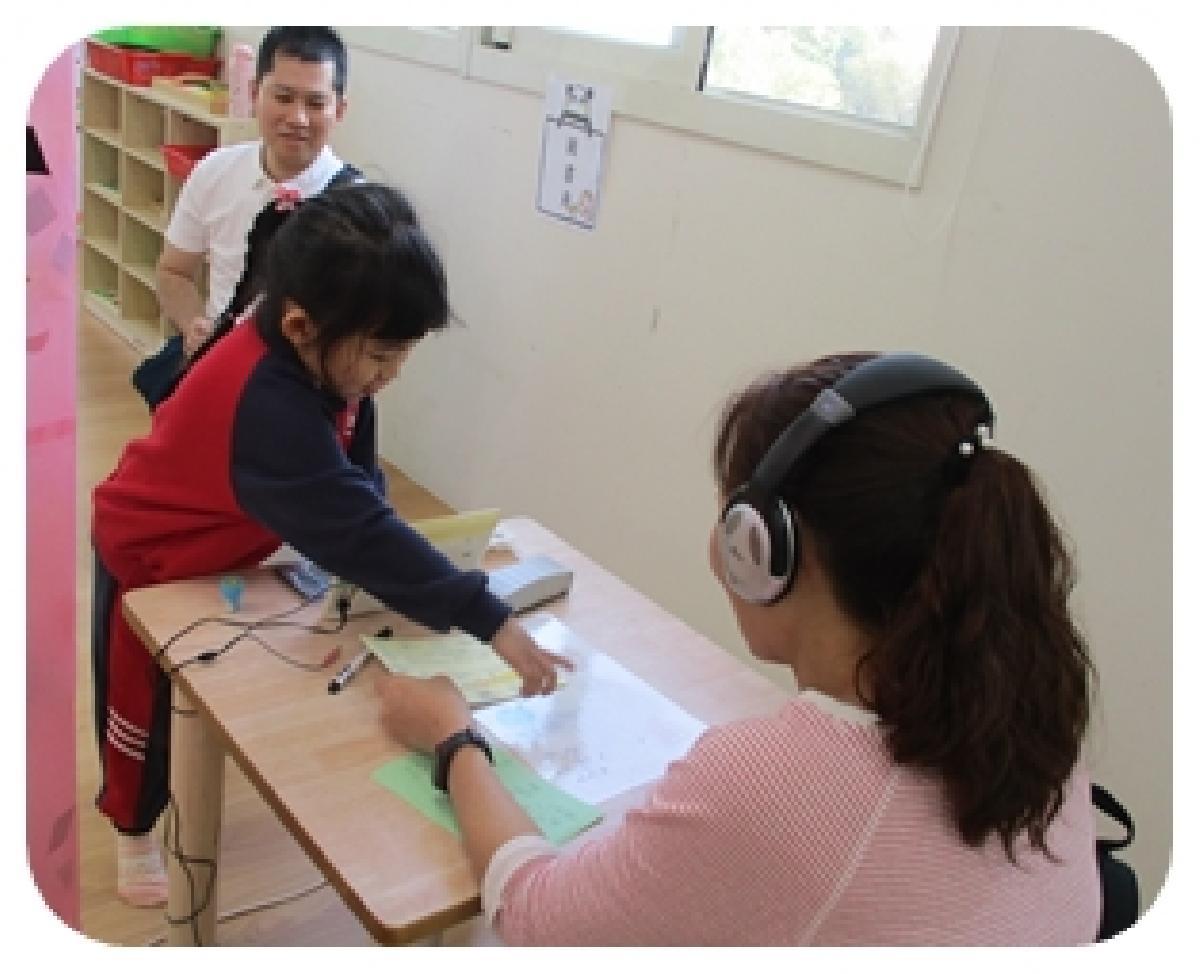 cd廣播劇-耳朵聽故事  (38)-003