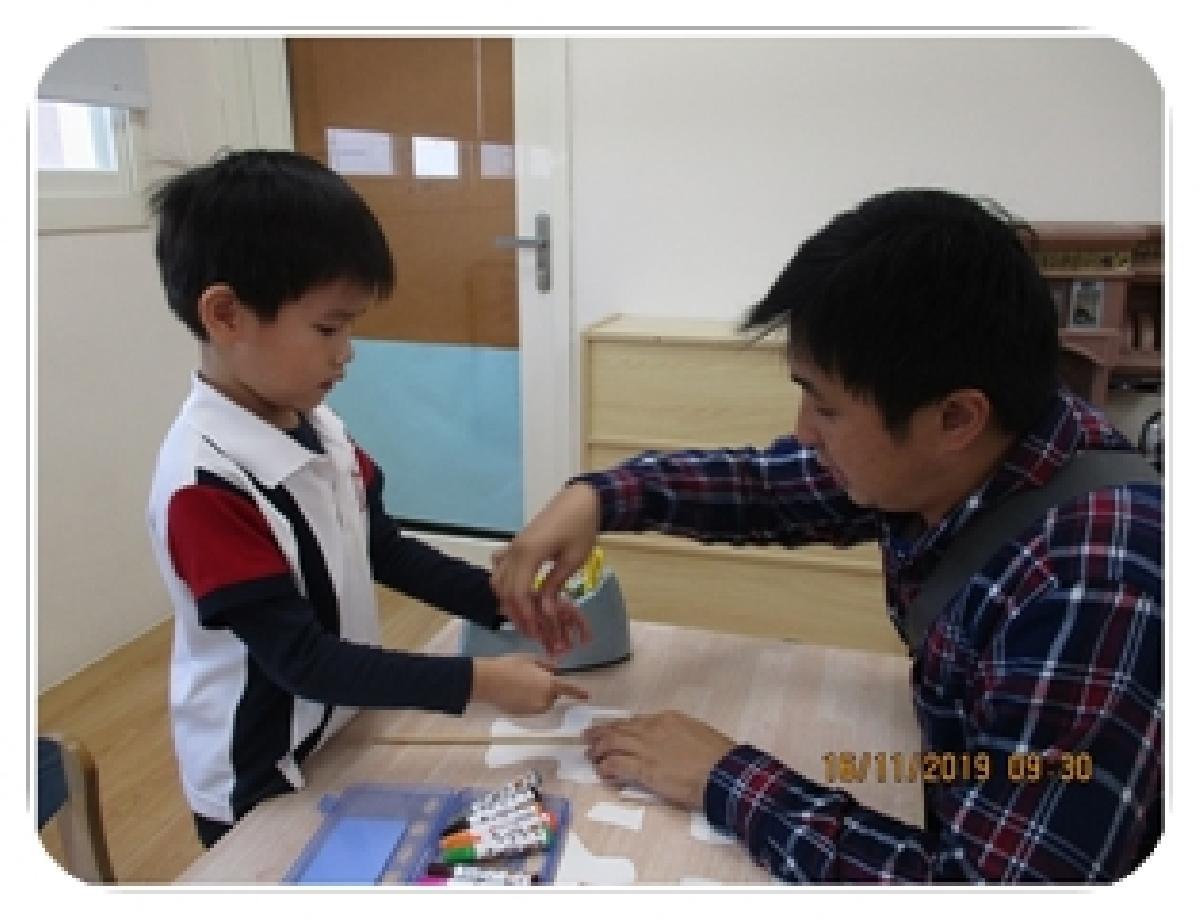 棒偶劇及diy (44)-20191119-151727-024